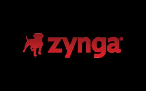 Zynga logo 2007