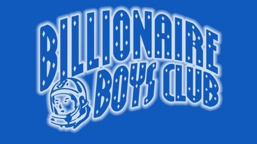Billionaire Boys Club Logo