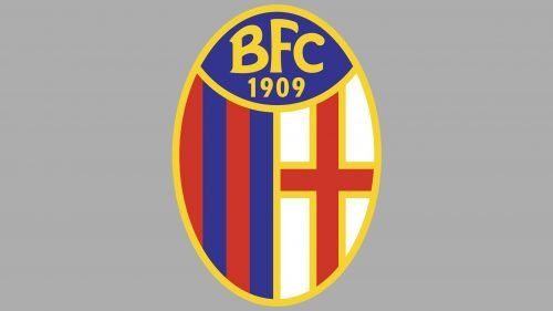 Bologna logo calcio