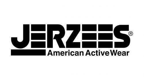 Jerzees Logo