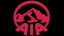AIA Logo