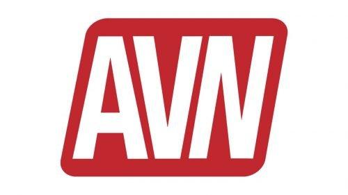 AVN Adult Vide News logo