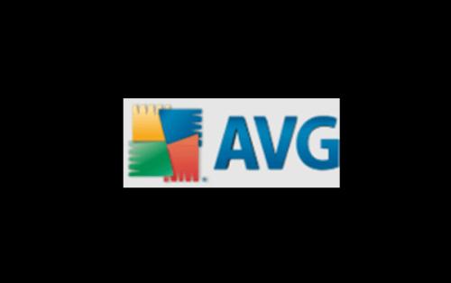 AVG Logo 2009