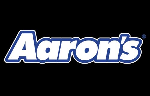 Aarons logo