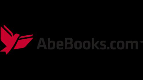 AbeBooks Logo