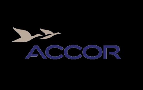 Accor logo 2007