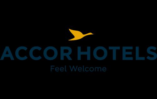Accor logo 2015