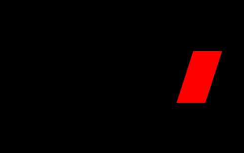 Advance Auto Parts Logo 1999