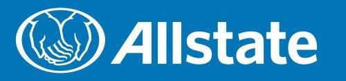Allstate Emblem