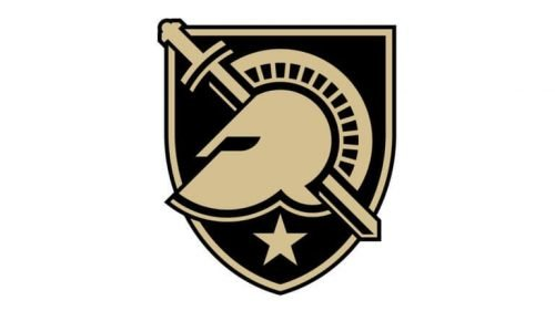 Army West Point log