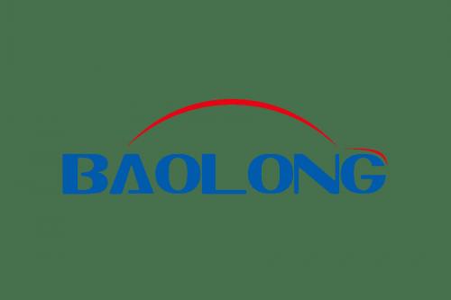 Baolong logo