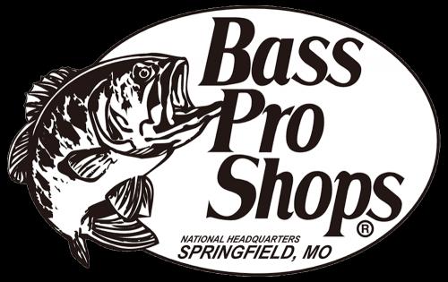 log Bass Pro Shops 1972