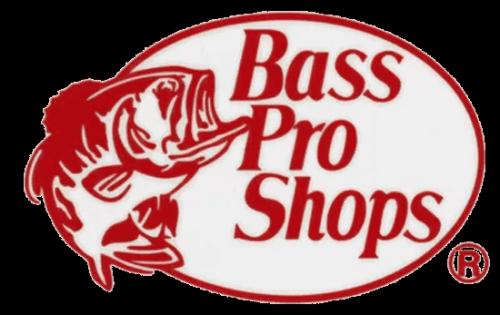 log Bass Pro Shops 1977