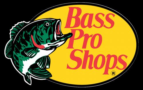 log Bass Pro Shops 1984