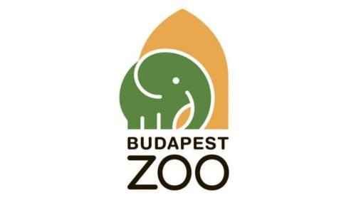 Budapest Zoo logo