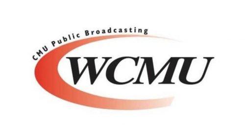 CMU Public Television