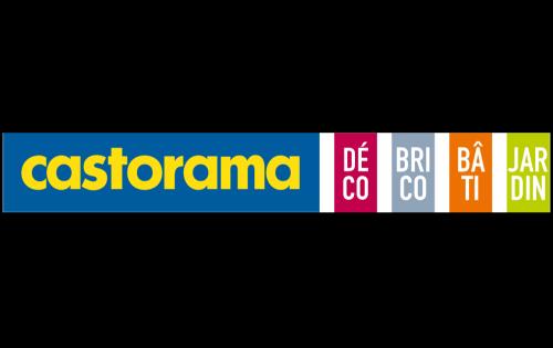 Castorama logo 2006