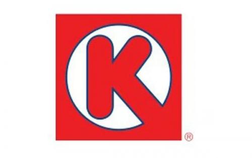 Circle K Logo 1998