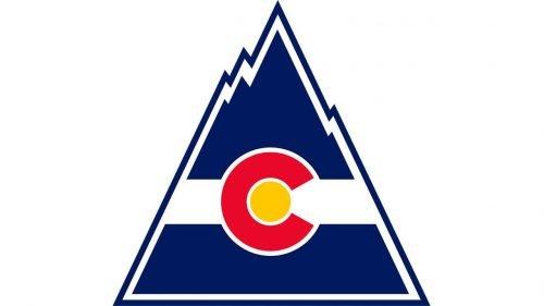 Colorado Avalanche logo