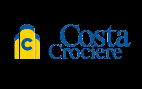 Costa Logo 1994