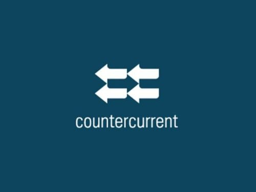 Countercurrent logo