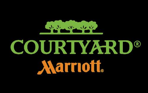Courtyard logo 2010