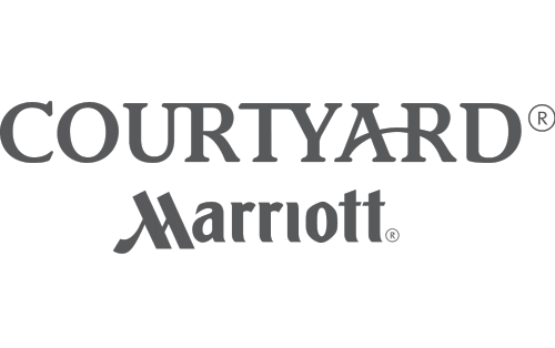 Courtyard logo 2014