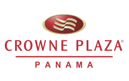 Crowne Plaza logo 2004