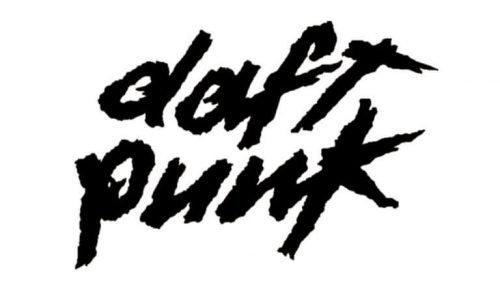 DaftPunk logo