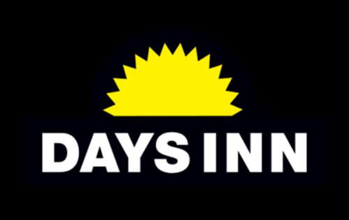 Days Inn Logo 1970