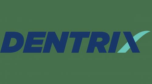 Dentrix logo