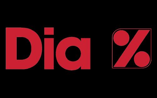 Dia Logo 1979