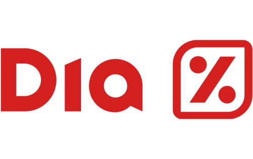 Dia Logo 2009