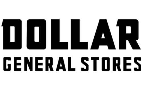 Dollar General Logo 1972