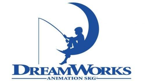 Dreamworks Animation Television lo