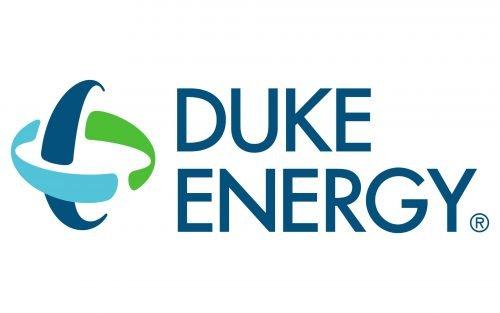Duke Energy Logo