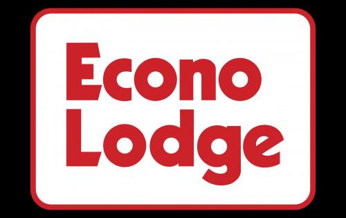 Econo Lodge logo 1978