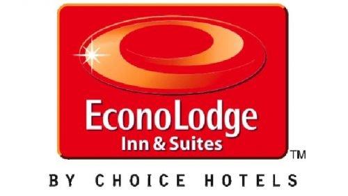 Econo Lodge logo
