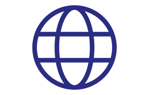 Edge logo 2015