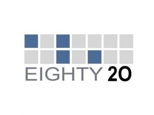 Eighty 20 logojpg