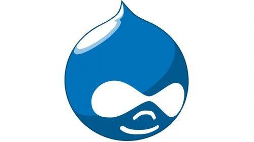 Drupal Emblem