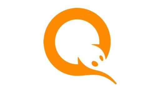 QIWI Emblem