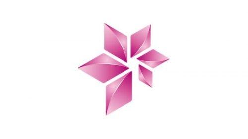 Statoil Emblem