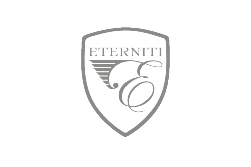 Eternity logo