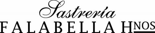 Falabella logo 1889