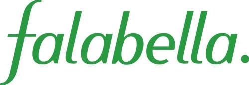 Falabella logo 2002