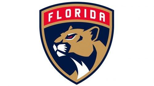 Florida Panthers logo