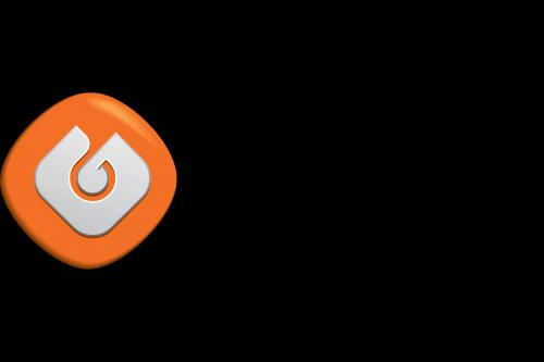 Galp Logo 2002