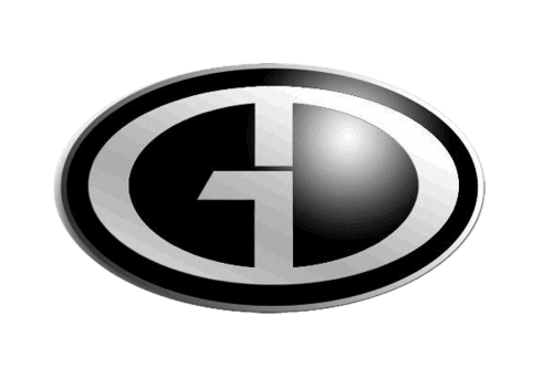 Gardner Douglas logo