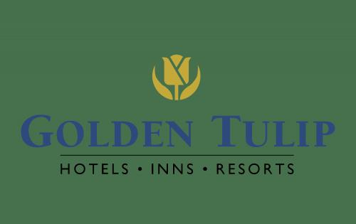 Golden Tulip Logo